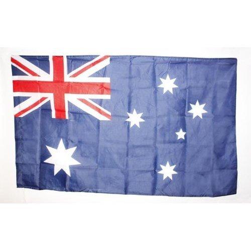 Australien Fahne 150 x 90cm