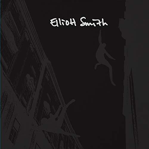 Elliott Smith (25Th Anniversary Edt. Deluxe Edt. + Book Di 52 Pagine)