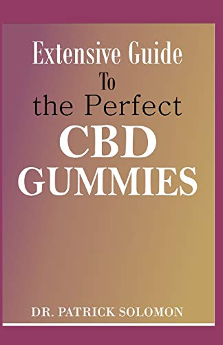 Extensive guide to the perfect CBD...