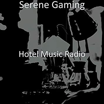 Serene Gaming