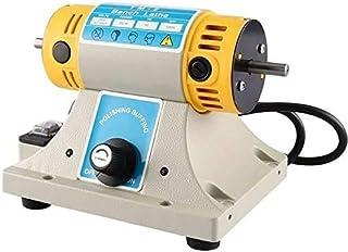 4YANG mini cirkulär såg maskinset 400 W högdriven multifunktionell elektrisk cirkulär såg kompakt cirkulär såg med 3 sågbl...
