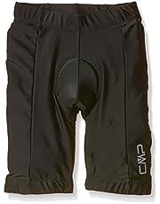 CMP Pantalones de ciclismo para niño