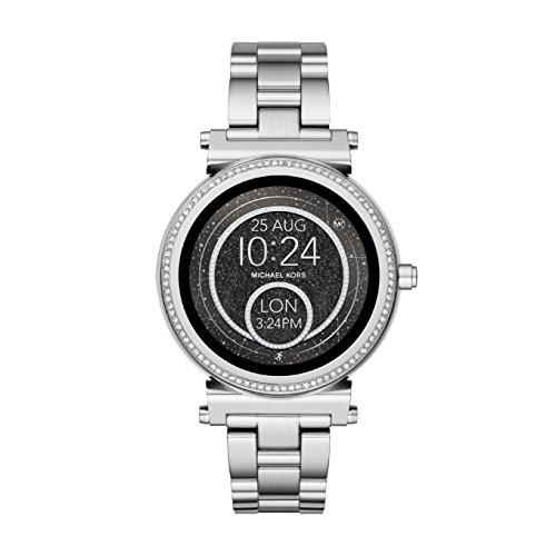 Reloj Michael Kors para Mujer MKT5020