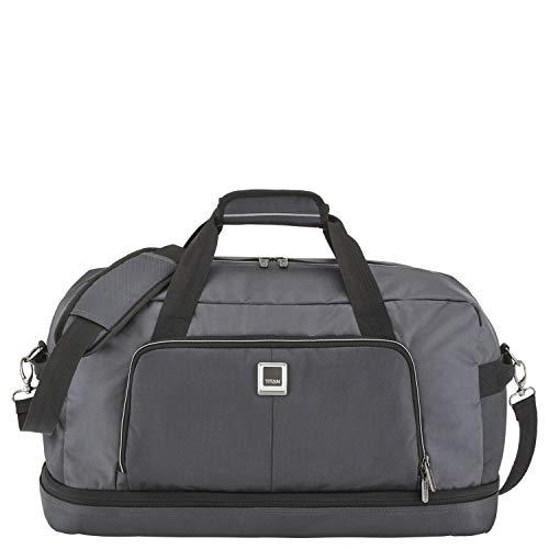 NONSTOP Travelbag, Antrcaite, 382501-04