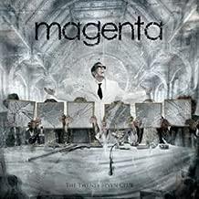 magenta twenty seven