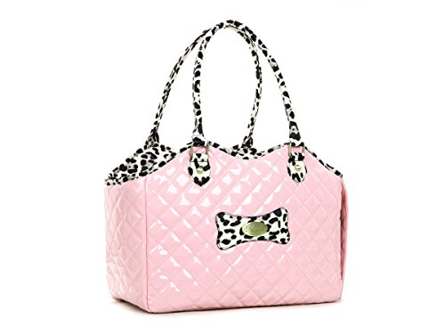 Best Dog Carrier Handbags