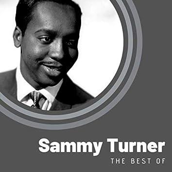 The Best of Sammy Turner