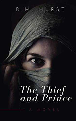 The Thief and Prince