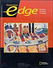 Best the reading edge Reviews