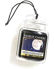 Yankee Candle Large Jar Candle, Bundle Up - 1220877