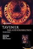Tavener, Sir John: Fall And Resurrection