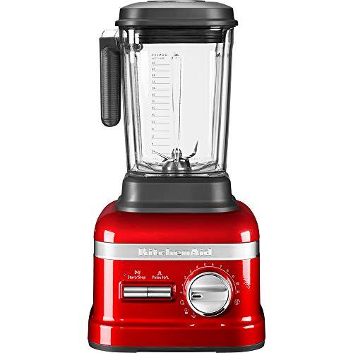 KitchenAid 153581Robot de cocina