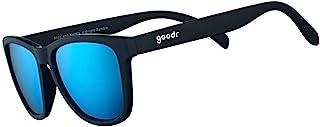 OG Sunglasses (no slip, no bounce, all polarized)
