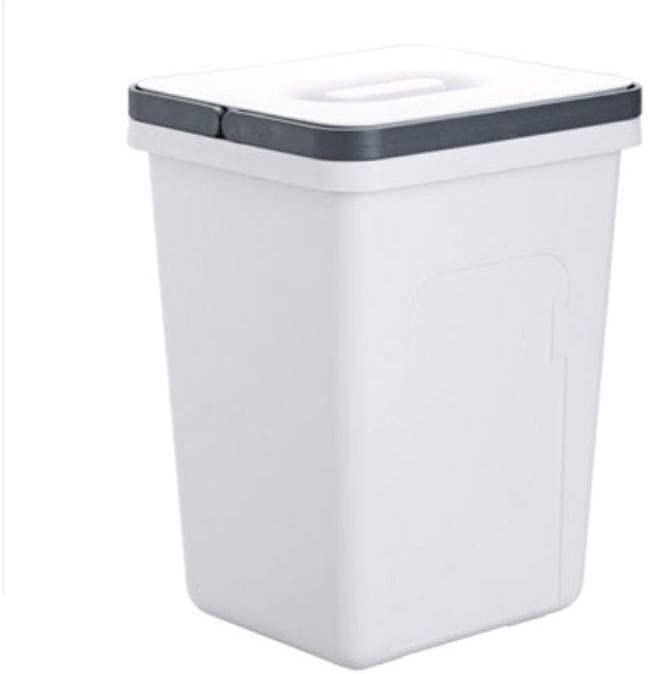 Free shipping on posting reviews YIFEI2013-SHOP Trash can Large Branded goods Creative Living Can Plastic