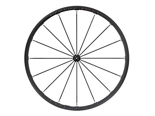 Campagnolo  0135696 -  Juego de Ciclismo