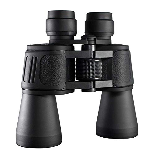 Binoculars Spotting Scopes,Telescopes 20X50 HD Long Range in Camping