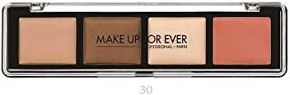Make Up For Ever Face Foundation Multi Color 10 G, Pack Of 1