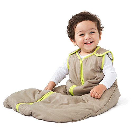 Baby Deedee Sleep Nest Sleeping Sack, Warm Baby Sleeping Bag...