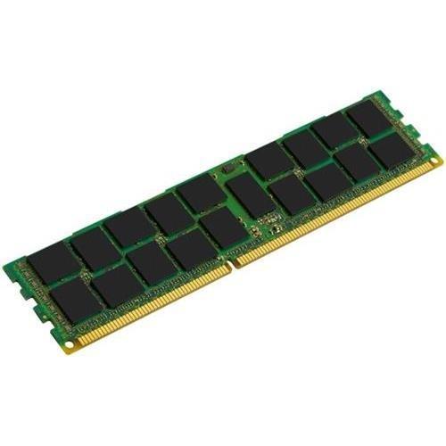 Kingston KTH-PL318/8G DDR3-1866 8GB/1Gx72 ECC/REG CL13 Server Memory