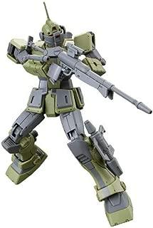 Bandai Hobby HG 1/144 RGM-79SC GM Sniper Custom (Gundam The Origin)