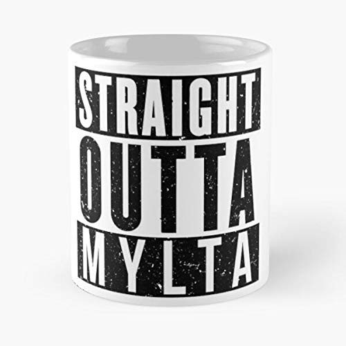Game Chicken Dinner Pubg Meme Gamer Frying Solo Merch Pan the best 11oz coffee mugs Made from ceramic