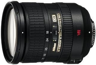 Nikon AF-S DX VR Zoom Nikkor ED18-200mm F3.5-5.6G(IF) ニコンDXフォーマット専用