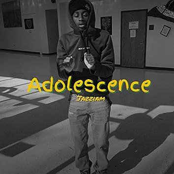 Adolescense