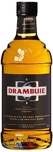 Drambuie Liquore, 700ml