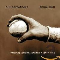 SHINE BALL
