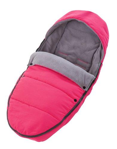Recaro Saco para Zen Recaro Edition rosa rosa