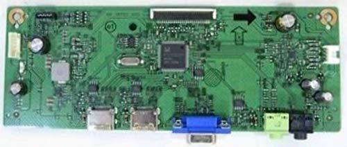 DIRECT TV PARTS ASUS 4H.3AY01.A00 Main Board for VG245H