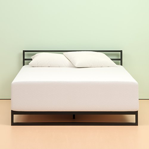 Zinus Memory Foam Mattresses