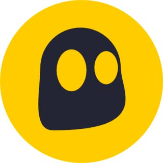 cyberghost vpn security