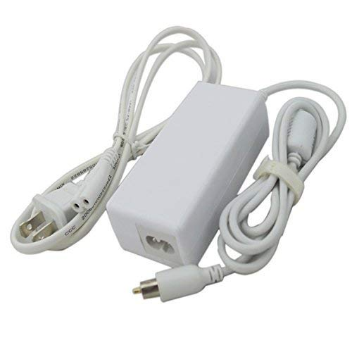Yustda New AC/DC Adapter for Apple Mac iBook 700...