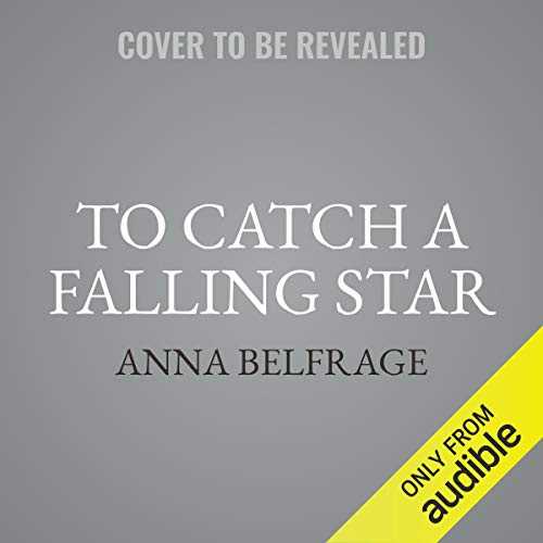 Couverture de To Catch a Falling Star
