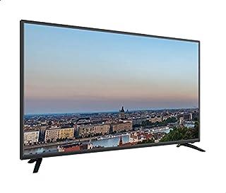 تليفزيون سمارت ال اي دي فل اتش دي 43 بوصة من سكاي لاين - اسود