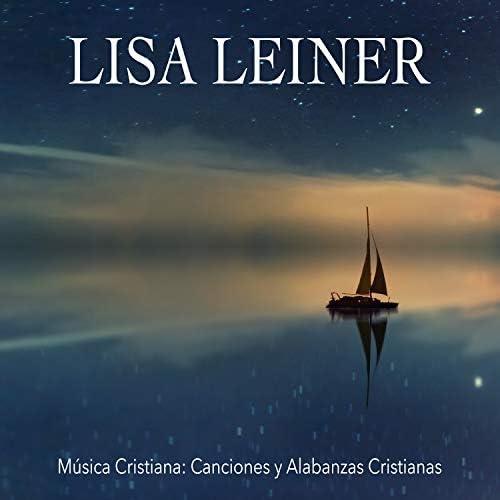 Lisa Leiner