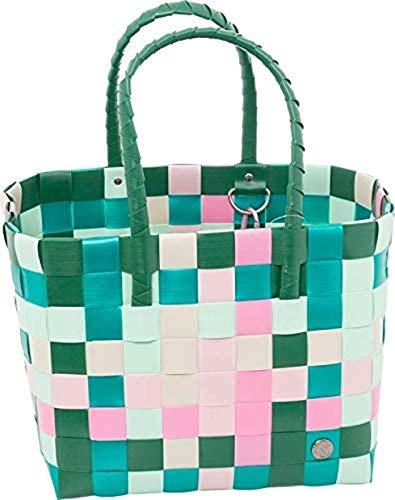 Witzgall Ice-Bag 5010-07-0 - Borsa per la spesa, 37 x 24 x 28 cm