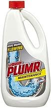 Clorox Regular Strength Liquid-Plumr Clog Remover- 946 mililitres