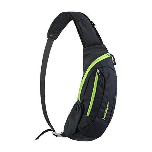 Tentock Sling Rucksack Bag
