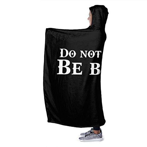 Haushalt Wohnen Bettwäsche Hooded Blanket Fullmetal Alchemist Brothers Super Soft Fleece Flannel Throw Blanket Hoodie Fit Bed Sofa Wearable for Kids Women Men 80