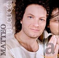 Matteo Becucci