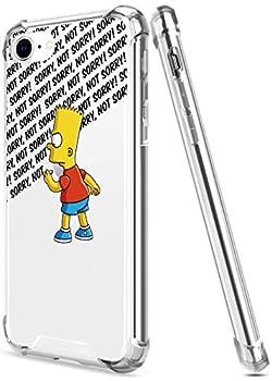 Best simpson phone cases Reviews