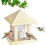 Bird Feeders Diy - Best Reviews Guide