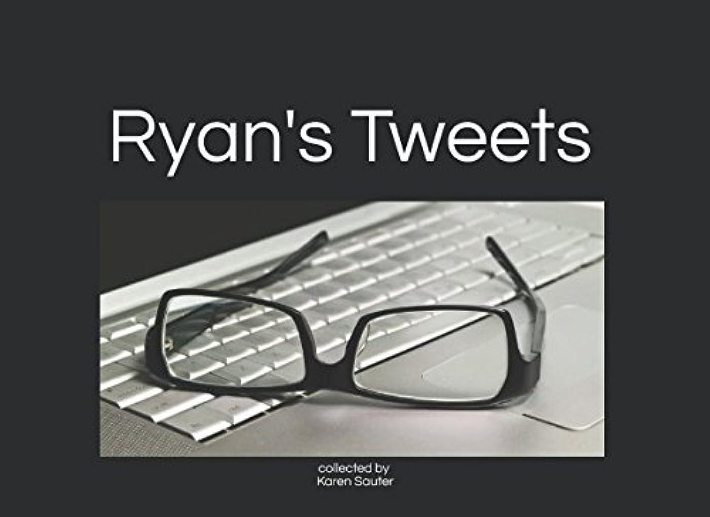 アレルギー性繰り返しライオネルグリーンストリートRyan's Tweets