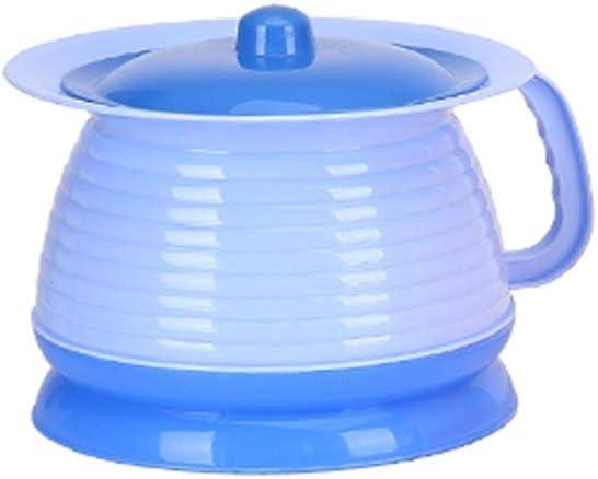 PANYFDD Portable Toilets, pots, Plastics, Children, Pregnant Wom