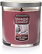 Yankee Candle Jar Candle