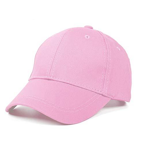 La Mejor Lista de Sombreros y gorras para Niña que Puedes Comprar On-line. 5