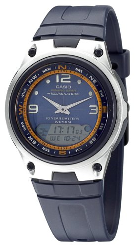Casio AW-82-2AVES