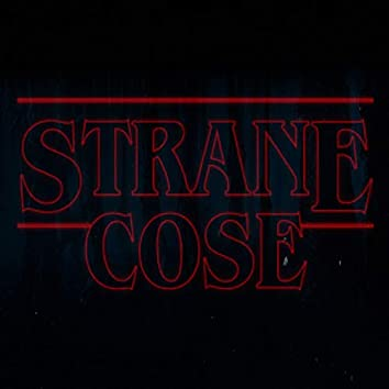 Strane Cose